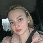 Эльза Рюмшина