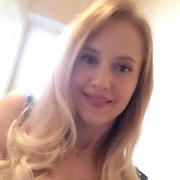 Мари, 28, г.Астрахань