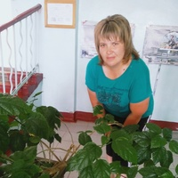 Марина, 31 год, Рак, Хотынец