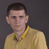 Aleksandr, 35, London