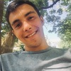 Данил, 20, г.Красноперекопск