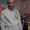 Deiles, 38, г.Воскресенск