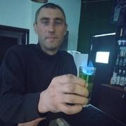 Александр 36 Барабинск