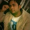 Gaurav, 34, г.Gurgaon