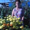 Елена, 57, г.Ханты-Мансийск