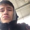 Artur, 20, Tujmazy