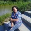 Наташа, 45, г.Усть-Каменогорск