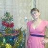 Ирина, 49, г.Сокол