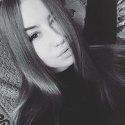 Ксения, 23, г.Краснотурьинск