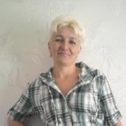 Елена, 48, г.Приволжье