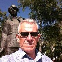 Михаил Александрович, 59 лет, Скорпион, Москва