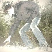 Диман, 25, г.Приволжск