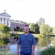 Начать знакомство с пользователем ден 39 лет (Водолей) в Мценске