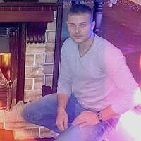 Максим, 29 лет, Лев, Екатеринбург