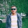 Виталий Чунту, 38, г.Менделеевск