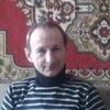 Volodya, 54, Kuybyshev