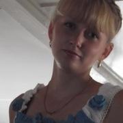 Ekaterina, 28, г.Похвистнево