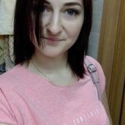 Татьяна 23 Київ