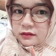 Anii, 28, г.Джакарта