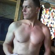 Олег, 45 лет, Дева