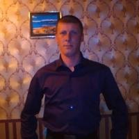 Blindik1983, 37 лет, Телец, Нижний Новгород