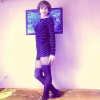 Олеся, 34 года, Телец, Санкт-Петербург