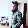 İbrahim, 20, г.Баку