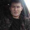 Аскар, 28, г.Караганда