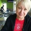 Натали, 54, г.Орша