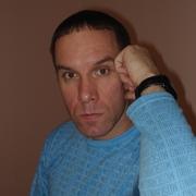 Георгий, 32, г.Таганрог