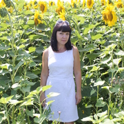 Ольга***Ольга, 49, г.Борисоглебск