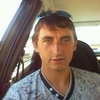 славик мармула, 23, г.Балаклея