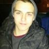 Данил, 20, г.Электросталь