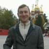Еагений, 44, г.Ноябрьск (Тюменская обл.)