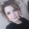 Дарья, 24, г.Вейделевка