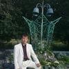 Сергей, 34, г.Полевской