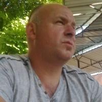Zverianschi, 40 лет, Весы, Одесса