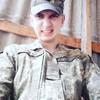 Евгений Мельниченко, 22, г.Киев