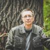 Юрий, 49, г.Заречный (Пензенская обл.)