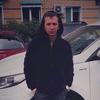 Даниил, 21, г.Нижний Новгород