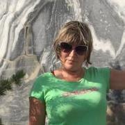 Жанна, 48, г.Тосно