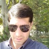 Абдуллабек, 42, г.Баку