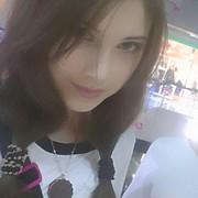 Ольга 21 Йошкар-Ола