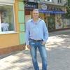 Toshka, 40, г.Ровно