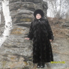 валентина, 65, г.Ачинск
