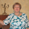 Вероника, 66, г.Тюмень