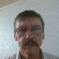 Виктор, 59 лет, Стрелец, Йошкар-Ола