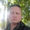 Евгений, 43, г.Узловая
