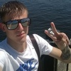 Иван, 25, г.Иловля