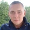Роман, 27, г.Лебедин